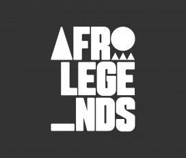Afro Legends