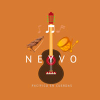 Neyvo Junior