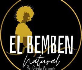 El Bemben