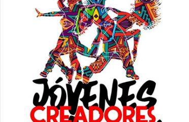 Jovenes creadores del Chocó