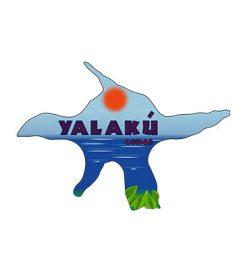 Yalakú Lodge